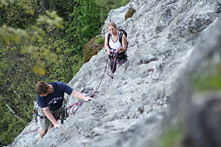 Table_Rock28