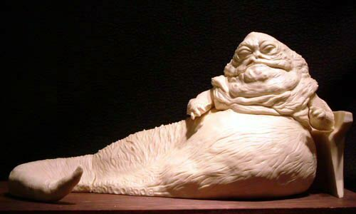 Jabba_the_hut