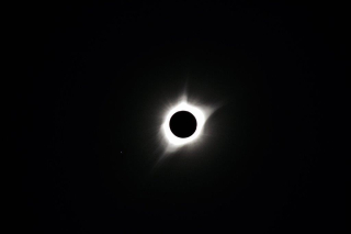 Eclipse2017 2
