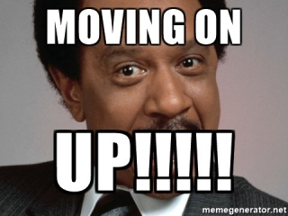 Moving-on-up