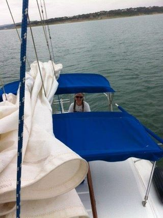 Sailing 9-14 fun 5