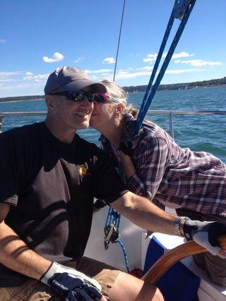 Sailing 11-z