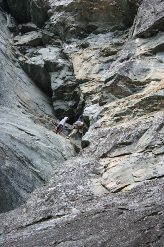 Table_rock10_2