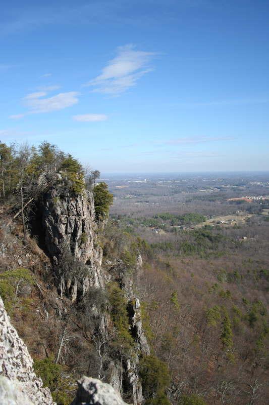 Climbing_jan08_02