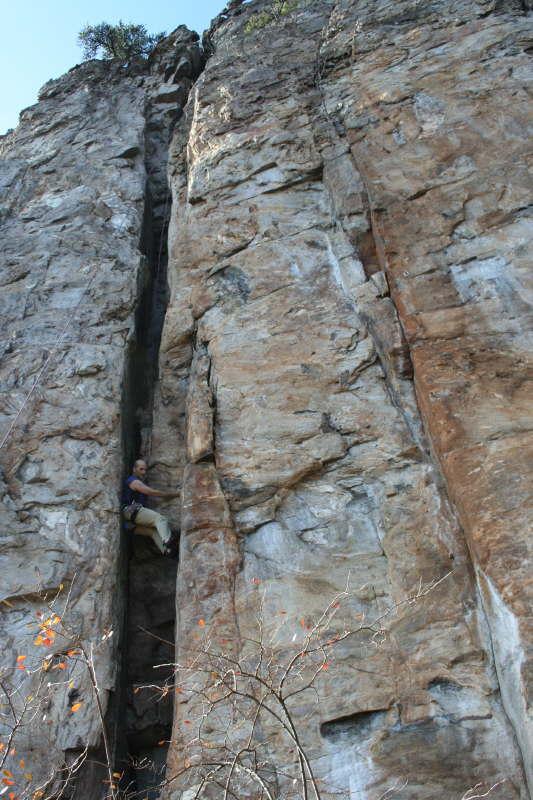 Climbing_jan08_15